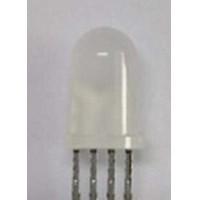 HV-RGB330 Series inquire